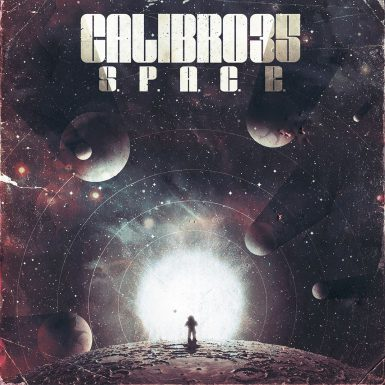 Calibro 35 Space Review