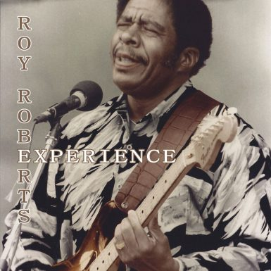 Roy Roberts Experience Recorded Output 1067-1980 Review