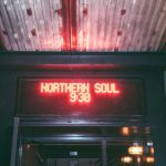 NiteHawk Cinema Premiere for Northern Soul Brooklyn