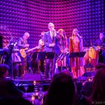 Joe McGinty & The Losers Lounge Tribute to STAX at Joe's Pub