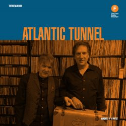 Atlantic Tunnel with Sal Maida
