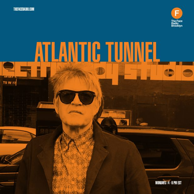 Atlantic Tunnel