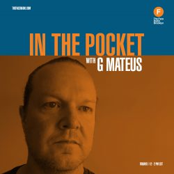 In The Pocket with G Mateus