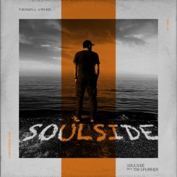 Soulside with Tim Spurrier